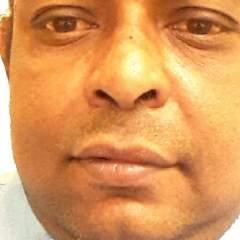 Chandima Profile Photo