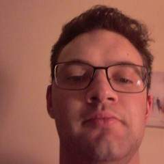 Math Profile Photo