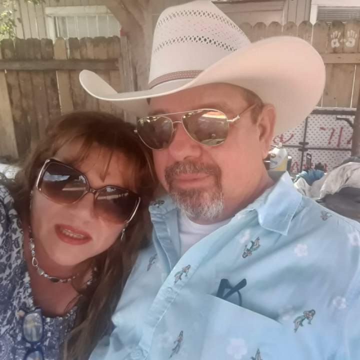 Bb's Photo On Fort Worth Swingers Club