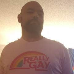 Gayleekc Profile Photo