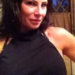 Mistress Staci Profile Photo