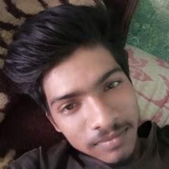 Ayaan Noor
