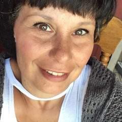 Patronuz Profile Photo