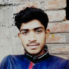 Boy Rahul Profile Photo