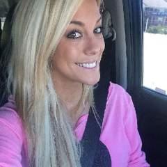 Betty Profile Photo