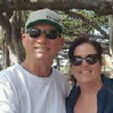 John Photo On San Diego Swingers Club