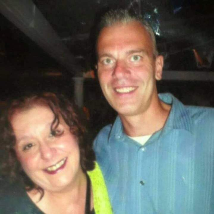 Phillyrules Photo On Belmar Swingers Club