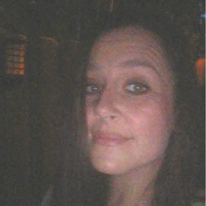 Nikkyj38 Photo On Guntersville Swingers Club