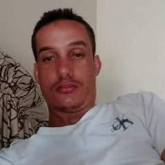 Paulo Henrique Profile Photo
