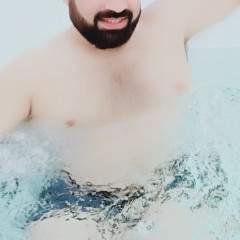 Shamir Profile Photo