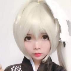 Haibara Profile Photo