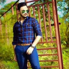 Shisher Ahamed Profile Photo