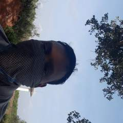 Tulu Profile Photo