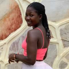 Chillababe Profile Photo