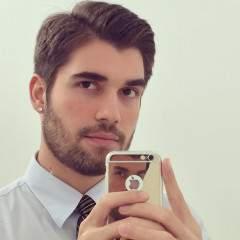 Steven Profile Photo
