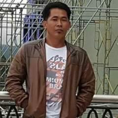 Jheg Profile Photo