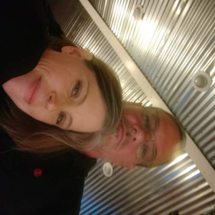 Joesill Photo On Glen Rose Swingers Club