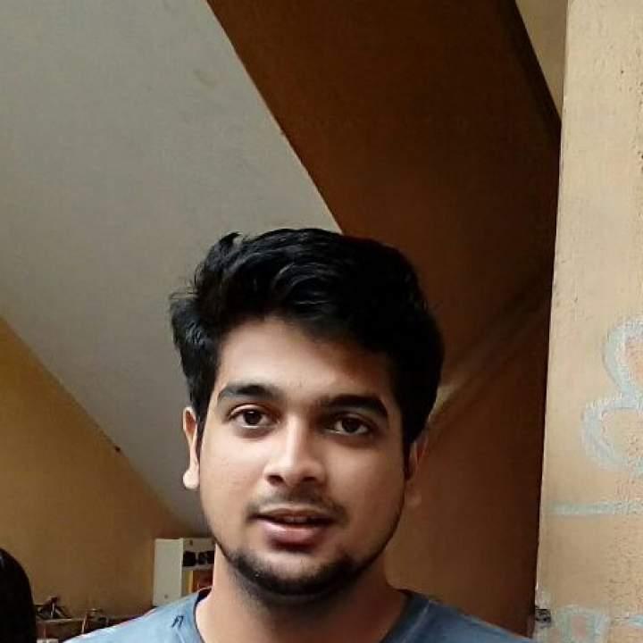 Lkk Photo On Bangalore Swingers Club