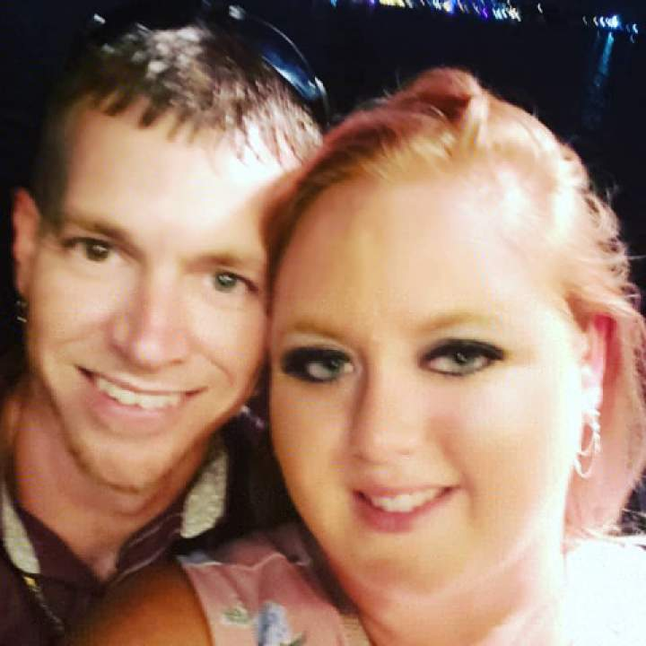 Beth&jack Photo On Louisville Swingers Club