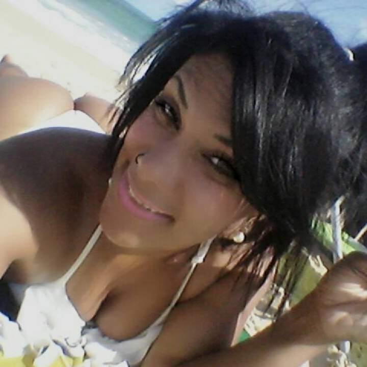 Casalesposarabuda Photo On Recife - Paratibe Swingers Club