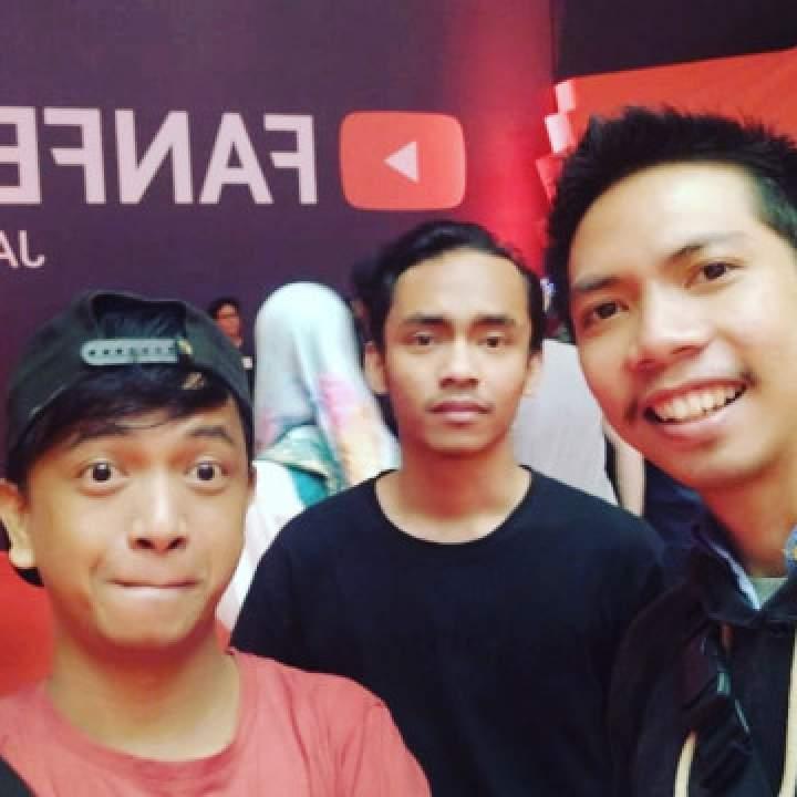 Shiko Photo On Jakarta Swingers Club