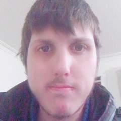 Crain Profile Photo