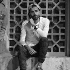 Ehsan Profile Photo