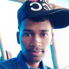 Akash Kumar Profile Photo