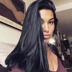 Mistress Sandra Profile Photo