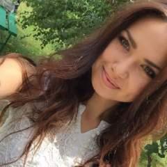 Milen Profile Photo