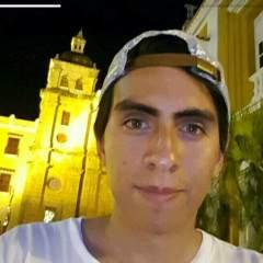 Bogotano Profile Photo