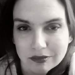 Tressa Profile Photo