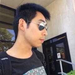 Sk Profile Photo