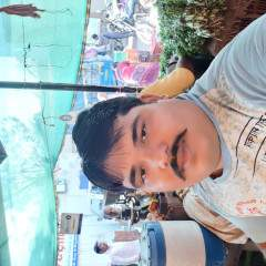 Rakesh Profile Photo