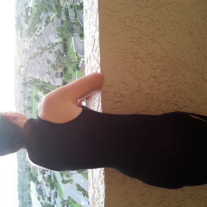 Tammee Photo On Florida Swingers Club