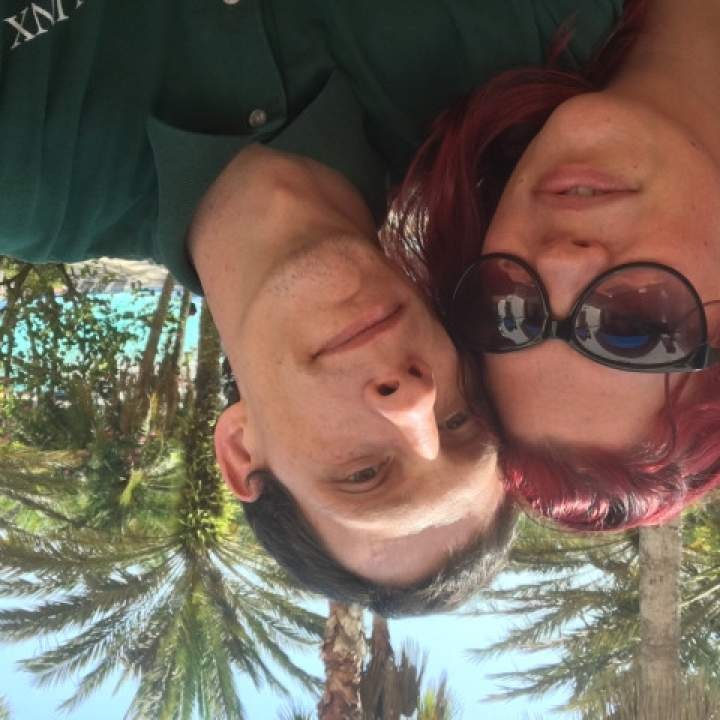 Lovingwify Photo On Las Vegas Swingers Club