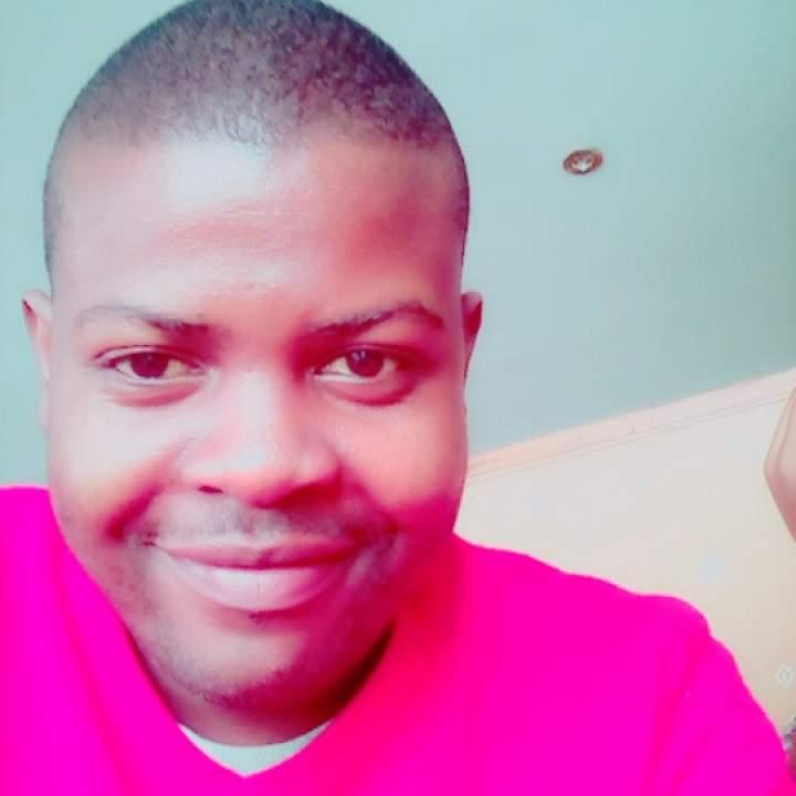 Chngon Photo On Harare Swingers Club