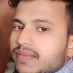 Raj Pratap Singh