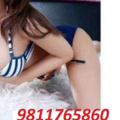 Call Girls In Delhi 9811765860