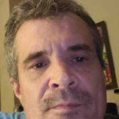 Poot Profile Photo