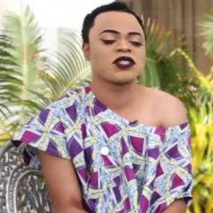 Bobrisky Profile Photo