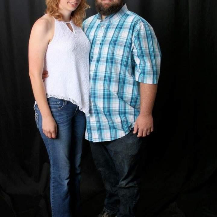 Hutch Photo On Glendale Swingers Club