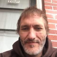 Fun Guy Profile Photo