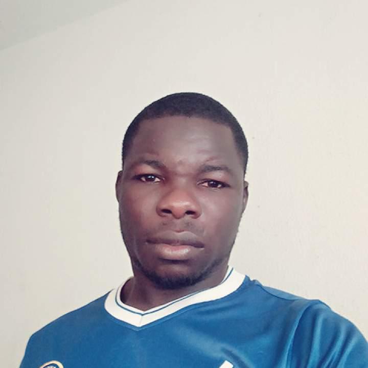 Pman Photo On Warri Nigeria Swingers Club