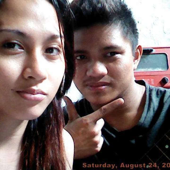 Seppoi69 Photo On Tacloban City Swingers Club