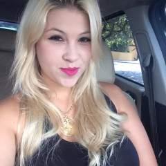 Happy Profile Photo