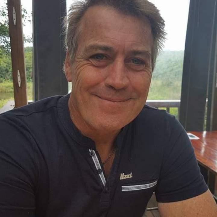 Hotoldman Photo On Durban Swingers Club