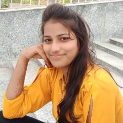 Arti Viswa Profile Photo