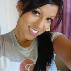 Haniah Profile Photo