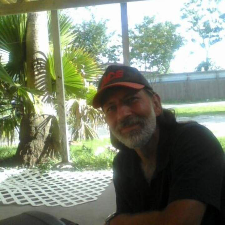 Mikencyndi Photo On Kountze Swingers Club
